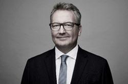 Jochen Ackermann - Vorstand der MAGNA Asset Management AG