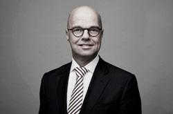 Jens Bodem - Vorstand der MAGNA Asset Management AG