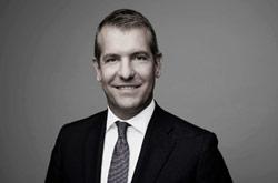 Robin Frenzel - Vorstand der MAGNA Asset Management AG
